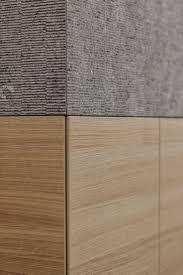 Interior Texture by Best 20 Concrete Texture Ideas On Pinterest Concrete Finishes