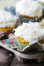 ina garten u0027s coconut cupcakes the view from great island