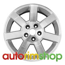 nissan sentra hubcaps 2016 used nissan maxima wheels u0026 hubcaps for sale