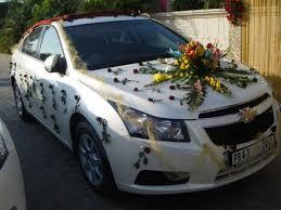 indian wedding car decoration wedding car decoration ideas choice image wedding