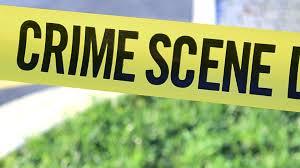 homicide 2017 murder in anne arundel county capital gazette