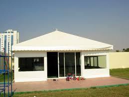 مظلات الرياض(0557706403) مؤسسه الحربي للمظلات والسواتر وجميع اعمال الحديد images?q=tbn:ANd9GcS