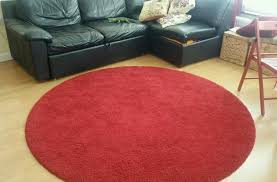 area rugs stunning ikea rugs round round rugs lowe u0027s round rugs