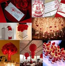 theme wedding decor valentines day wedding decorations z co