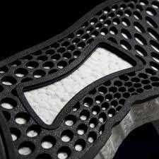 Sho Metal Yang Asli adidas eqt support 93 17 shoes white adidas us