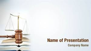 Ppt Templates For Justice | law powerpoint template the highest quality powerpoint templates