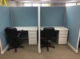 Office Furniture Mesa Az by Office Furiture Modern Modular New And Used Office Furniture