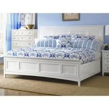 Magnussen Home Furnishings Bedroom Furniture Shop The Best Deals - Magnussen nova platform bedroom set