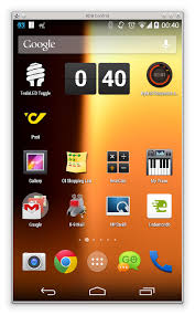 android adb remote your android phone through adb marian schedenig s