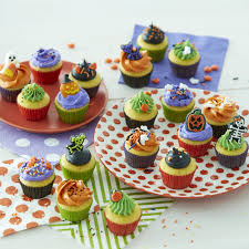 Olympic Games Decorations Cupcakes Decorating Ideas Wilton