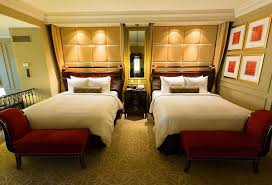 chambre las vegas hotel intercontinental the venetian in las vegas starting at 45