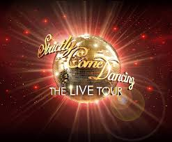 Metro Arena Floor Plan by Strictly Come Dancing 10th Anniversary Live Tour Metro Radio Arena