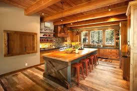 rustic kitchen island plans rustic kitchen island from buffet to rustic kitchen island kitchen