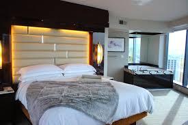 Elara One Bedroom Suite The Closet Whisperer 5 Reasons You Should Stay At The Elara