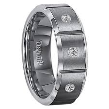tungsten rings from images 09 cwt diamond tungsten ring quot massalia quot tungsten png