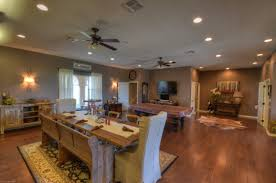 Homeview Design Inc by 9 109 Acre Double Dime Ranch Dullnig Ranches