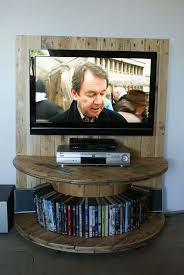 Fireplace Tv Stand Menards by Tv Stands Best Design On A Budget Tv Stands Near Me Stunning Tv