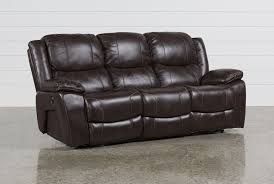 Best Reclining Leather Sofa by Reclining Sofas For Your Home U0026 Office Living Spaces