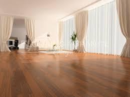 Designer Laminate Flooring Hardwood Flooring Flooring And Granite Designs