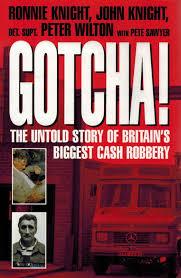 robert smith literary agency true crime archives robert smith