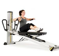 Total Sports America Bench 2017 Black Friday U0026 Cyber Monday Fitness Equipment Deals