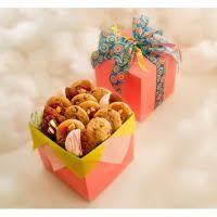 baby shower return gift ideas traditional indian baby shower return gifts style by