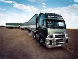 volvo semi 2003 volvo fh16 au spec semi tractor f wallpaper 1600x1200