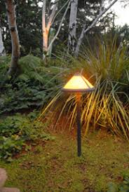 Outdoor Lighting Images by Outdoor Lighting Buying Guide