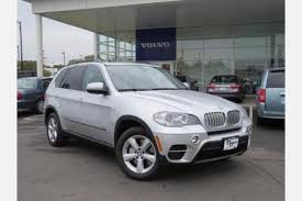 bmw dealers columbus ohio used bmw x5 for sale in columbus oh edmunds