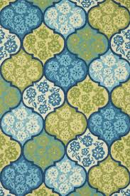 174 best hooked rugs rug ideas images on pinterest rug ideas
