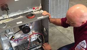 Always Comfortable Heating And Air Conditioning The Woodlands Ac Repair U0026 Replacement Integrity Comfort Solutions