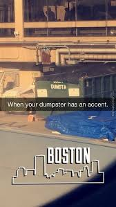 Boston Accent Memes - boston memes best collection of funny boston pictures