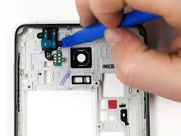 Radio Transmitter Repair Ma Samsung Galaxy Note 4 Repair Ifixit