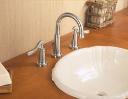Bathroom Vanity Faucets Clearance 16 Best Fabulous Pfister Bathroom Faucets Images On Pinterest
