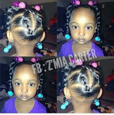 african american toddler cute hair styles 355 best african princess little black girl natural hair styles cute