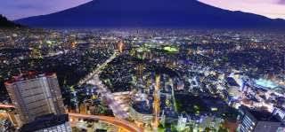 imagenes tokyo japon cursos de japonés en tokio japón para adultos y jóvenes esl