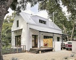 craftsman house design house plan fresh energy efficient craftsman house pla hirota
