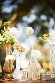 Vintage Vases Wedding 215 Best Miniature Pitchers Vases Images On Pinterest Miniature