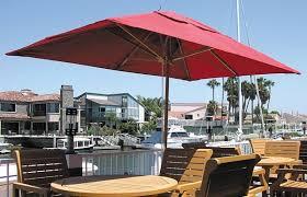 Best Offset Patio Umbrella Best Offset Patio Umbrella Outdoor Info Site