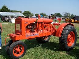 allis owners registry
