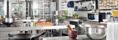 brama inc kitchen equipment u0026 supplies linkedin