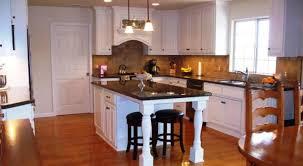 Kitchen Island Calgary Favored Impression Appreciation Kitchen Bar Stools Sale Tags