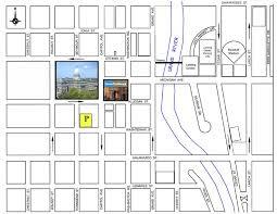 Map Of Lansing Michigan by Lansing Office Lansing Detroit And Grand Rapids Mi Fraser