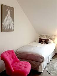 chambre d hotes dijon la victorine votre chambre d hôtes de charme à dijon