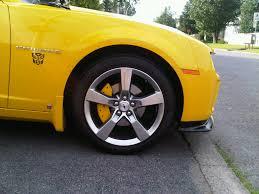 2013 camaro mpg for sale mpg yellow caliper covers camaro5 chevy camaro forum