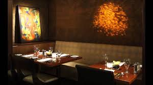 restaurant decorations chinese small restaurant design with wooden table ideas youtube