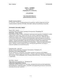 Pa Resume Esl Mba Admission Paper Advice Intitle Resume Or Resume C Gis A