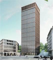 architektur wiesbaden wiesbaden neuentwicklung kureck in realisierung seite 2
