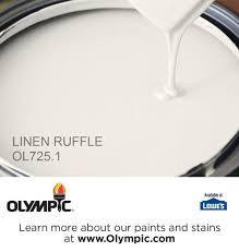 21 best dining room paint color schemes images on pinterest