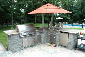 outdoor kitchen island kits outdoor kitchen island kits breathingdeeply